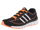 adidas Running Liquid Ride