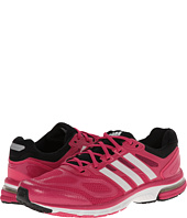 adidas Running - Supernova Sequence 6 W