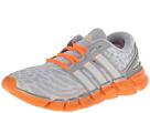 adidas Running Adipure Crazy Quick
