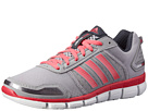 adidas Running Climacool Aerate 3