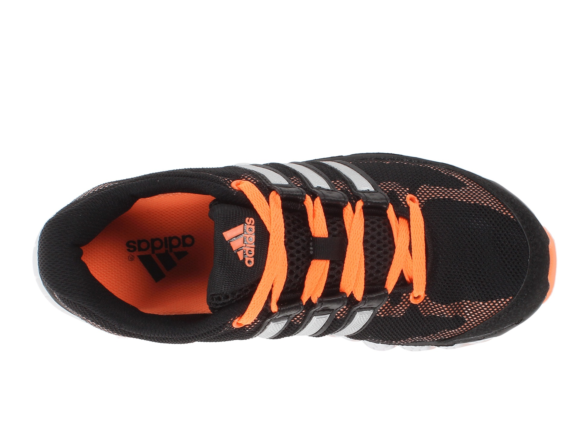 academy sports shoe return policy 28 images asics gel