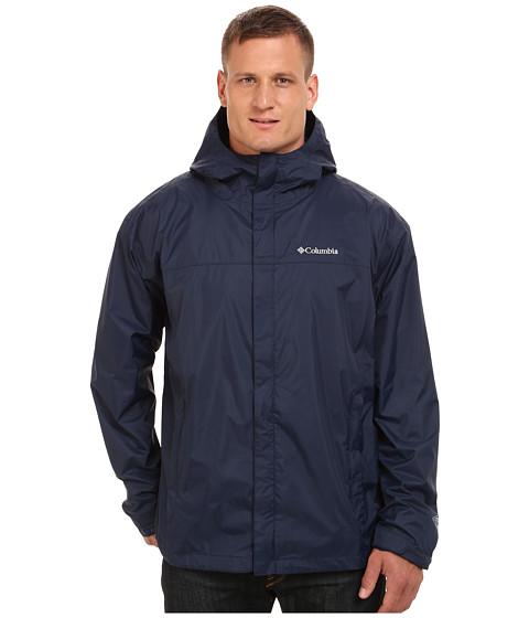 Columbia Watertight™ II Jacket - Tall