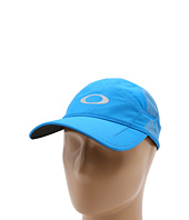 Oakley - Running Hat