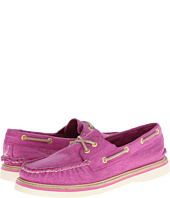 Sperry Top-Sider - Grayson