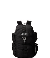 Oakley - Dry Goods Pack
