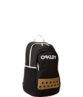 Oakley - Factory Pilot XL Pack