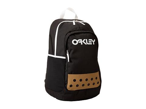 Oakley Factory Pilot XL Bags