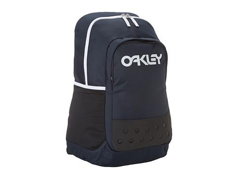 Oakley Factory Pilot XL Pack