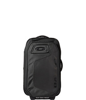 Oakley - Motion 45L Roller