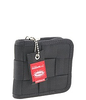 Harveys Seatbelt Bag - Half Wallet Zip - 1101