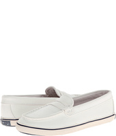 Sperry Top-Sider - Phoenix