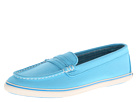 Sperry Top-Sider - Phoenix (Bachelor Blue) - Footwear