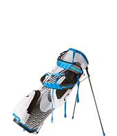 Oakley - Factory Lite Golf Bag