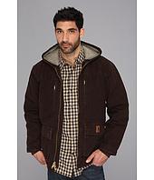 Carhartt - Sandstone Jackson Coat - Tall