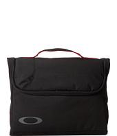 Oakley - Body Bag 2.0