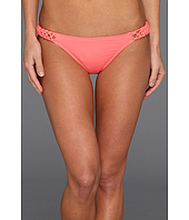 L*Space - Mixer Forget Me Knot Full Bottom