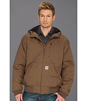 Carhartt - Quick Duck Woodward Active Jacket - Tall