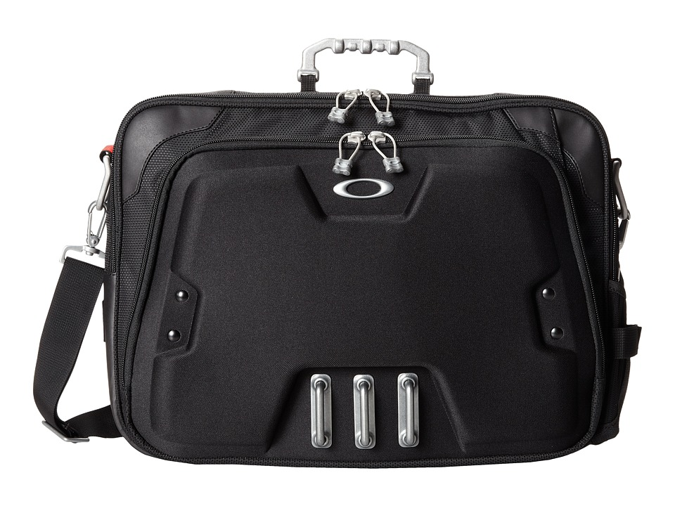 Oakley - Home Office (Black) Computer Bags