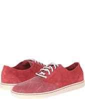 Sperry Top-Sider - Newport Cup