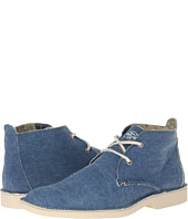Sperry Top-Sider - The Harbor Chukka Canvas