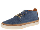 Sperry Top-Sider - Drifter Chukka (Navy SP14)