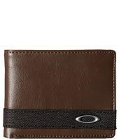Oakley - Dry Goods Wallet