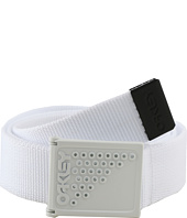 Oakley - Factory Pilot Belt
