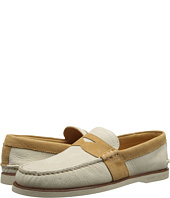 Sperry Top-Sider - Gold A/O Penny