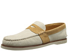 Sperry Top-Sider Gold A/O Penny