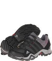 adidas Outdoor - AX 2 GTX® W