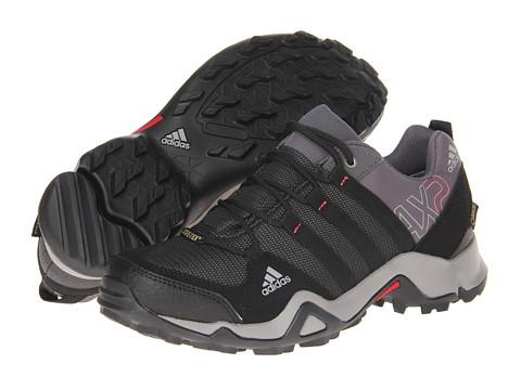adidas Outdoor AX 2 GTX® W
