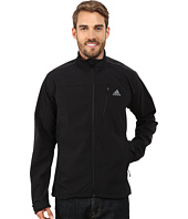 adidas Outdoor - Terrex Swift Softshell Jacket
