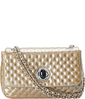 LOVE Moschino - JC4082PP1ZLI0