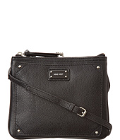 Nine West - Double Vision Medium Cross Body