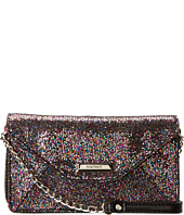 Nine West - Go-To-Glamour Small Slim Envelope