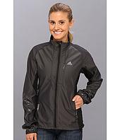 Adidas Outdoor Terrex Hybrid Windstopper 174 Softshell Jacket