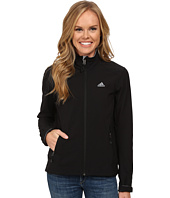 adidas Outdoor - Hiking Soft Shell Jacket