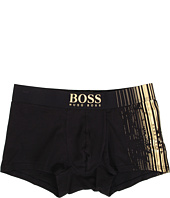 BOSS Hugo Boss - Boxer BM Stretch Cotton Design Trunk