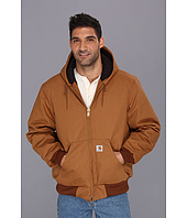 Carhartt - Big & Tall QFL Duck Active Jacket