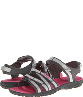 Teva Kids - Tirra Metallic (Toddler/Little Kid/Big Kid)
