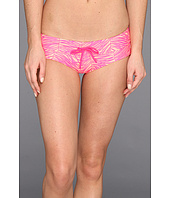 Roxy Outdoor - Reef Break Bikini Bottom