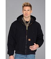 Carhartt - QFL Sandstone Active Jacket