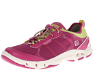 Sperry Top-Sider - H2O Escape Bungee (Fuchsia)