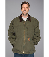 Carhartt - Sandstone Ridge Coat (3XL/4XL)