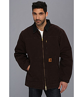 Carhartt - Sandstone Ridge Coat - Tall