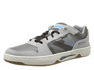 Sperry Top-Sider - SON-R Pong (Grey)