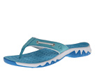 Sperry Top-Sider - Son-R Pulse Thong (Bachelor Button Blue)
