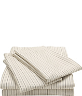 Tommy Bahama - Bahamian Breeze Sheet Set - Queen