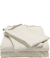 Tommy Bahama - Montauk Drifter Sheet Set - Queen