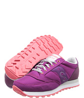 Saucony Originals - Jazz O Ballistic